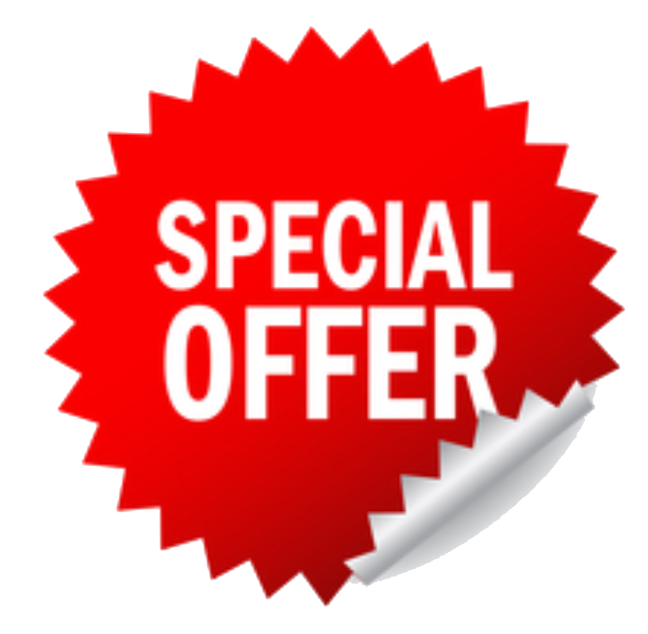 Pngs specials image free Special Offer Png , (+) Png Group - romolagarai.org< image free