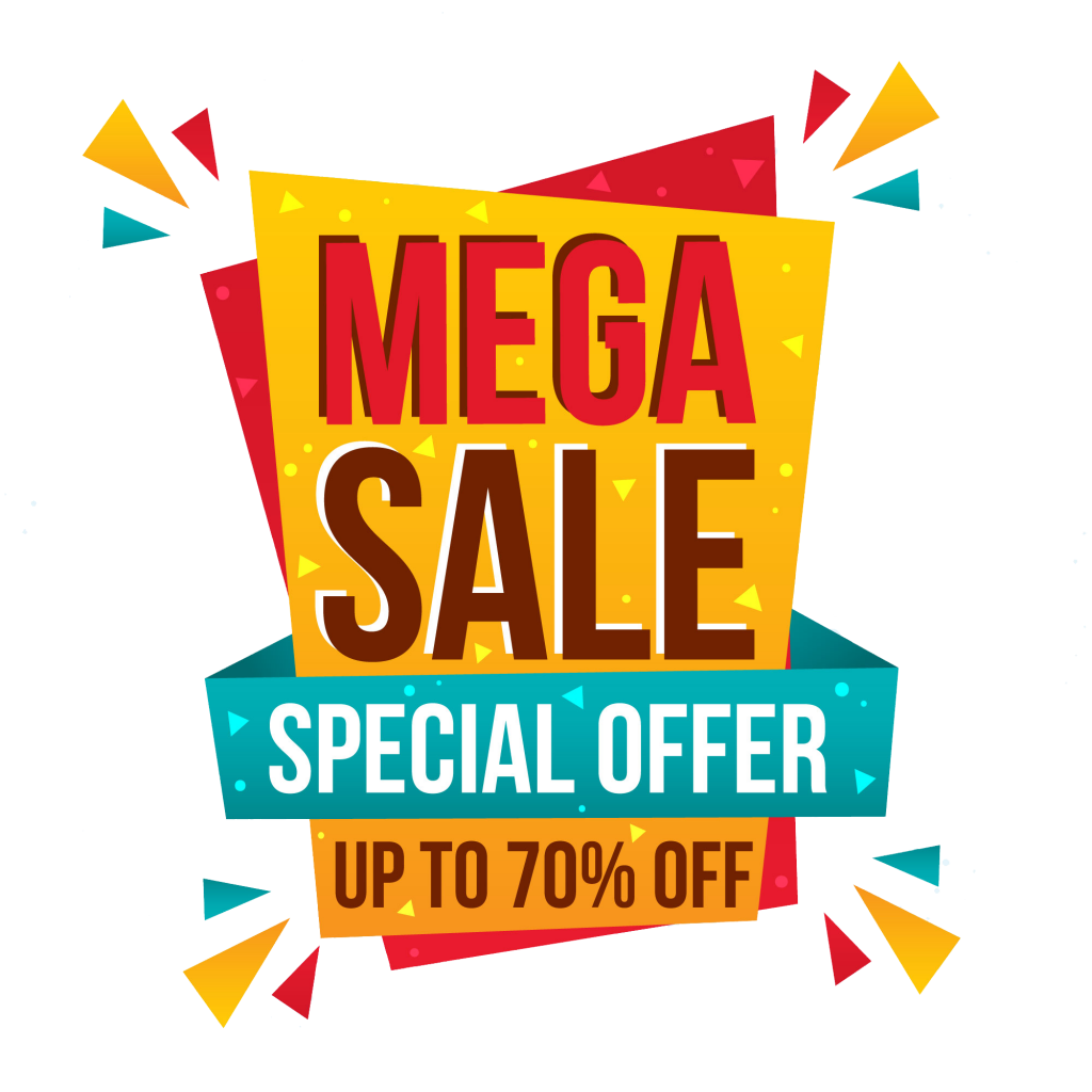 Pngs specials picture free Special Offer Png , (+) Png Group - romolagarai.org< picture free