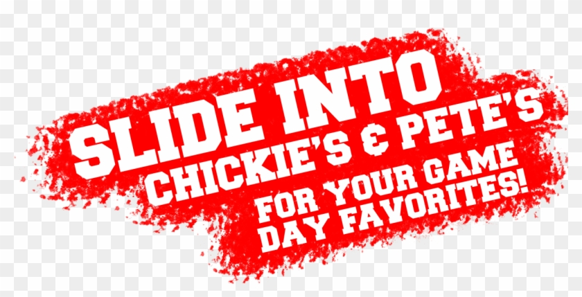 Pngs specials picture transparent Chickie\'s Daily Drink Specials - Graphic Design, HD Png ... picture transparent