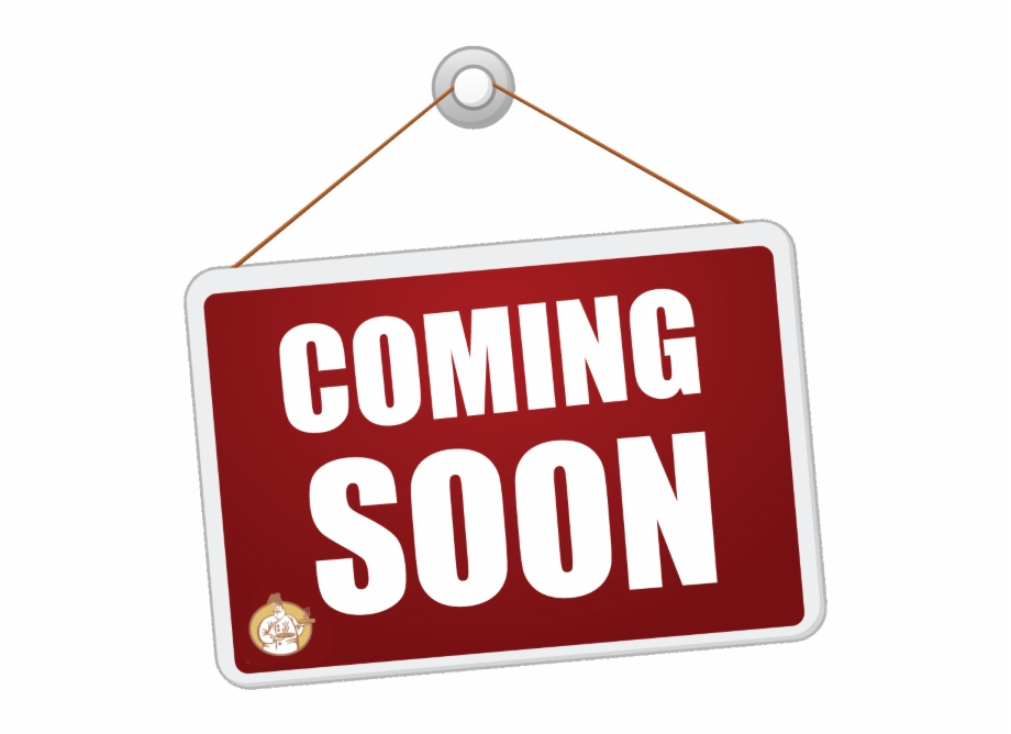 Pngs specials banner library stock Specials - Coming Soon Hanging Sign Png, Transparent Png ... banner library stock