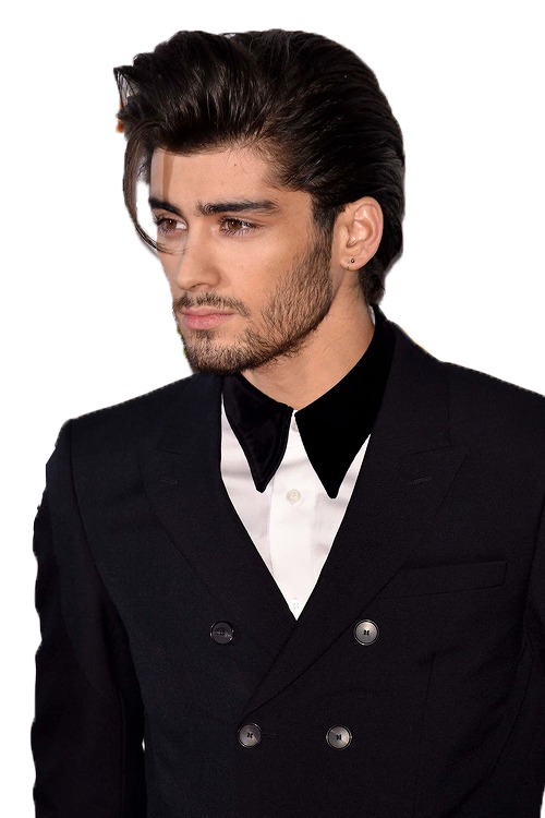 Pngs zayn malik picture transparent stock Download Zayn Malik PNG Image 1 - Free Transparent PNG ... picture transparent stock