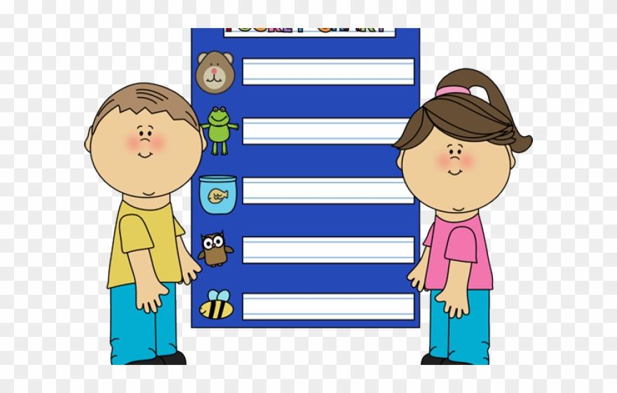 Pocket chart center clipart svg free download Graph Clipart School - Pocket Chart Center Clipart - Png ... svg free download