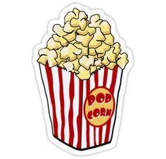 Pocorn clipart jpg royalty free stock Free Popcorn Cliparts, Download Free Clip Art, Free Clip Art ... jpg royalty free stock