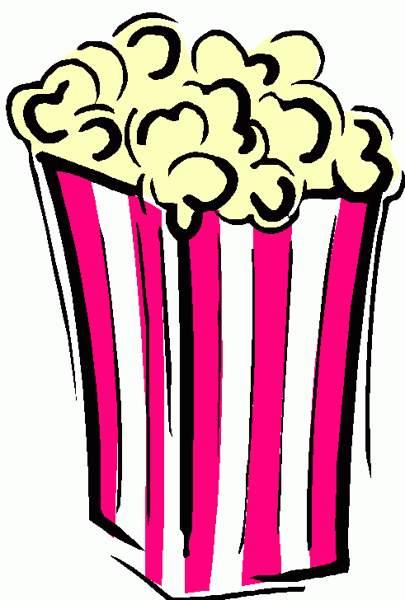 Pocorn clipart clipart library stock Free Popcorn Cliparts, Download Free Clip Art, Free Clip Art ... clipart library stock