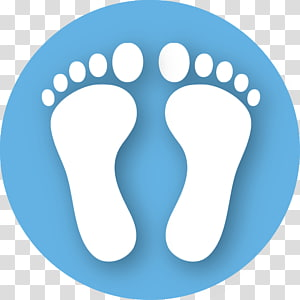 Podiatry clipart clip art free library Podiatry transparent background PNG cliparts free download ... clip art free library