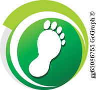 Podiatry clipart png transparent Podiatry Clip Art - Royalty Free - GoGraph png transparent