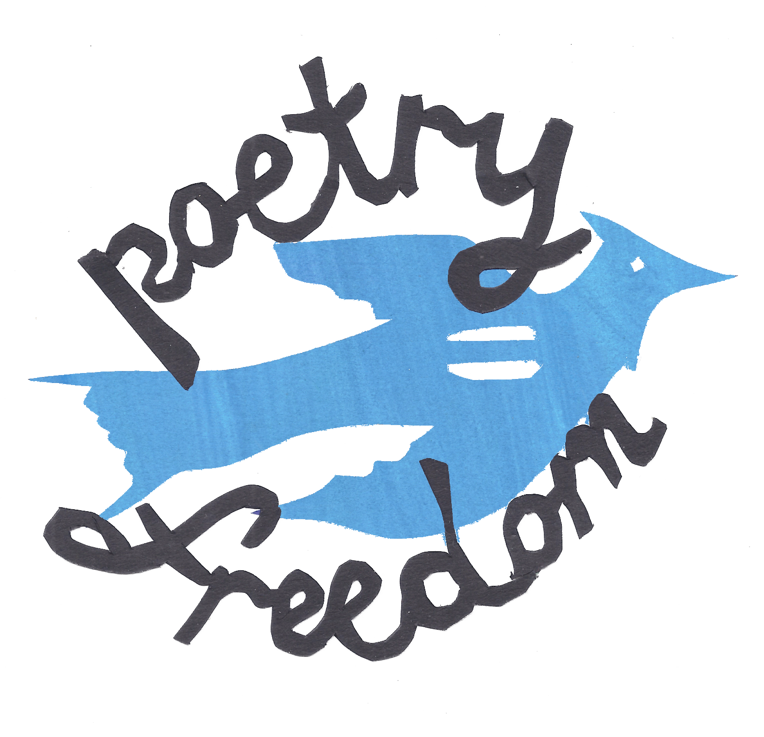 Poetry book clipart vector royalty free Teaching resources - National Poetry Day vector royalty free