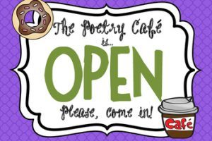 Poetry cafe clipart free download Poetry cafe clipart 3 » Clipart Portal free download