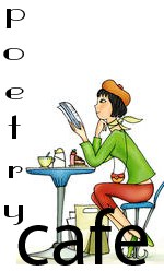 Poetry cafe clipart vector library stock Poetry cafe clipart 1 » Clipart Portal vector library stock