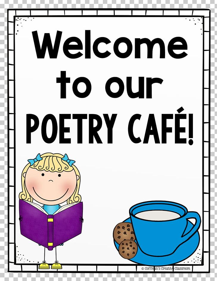 Poetry cafe clipart jpg free download Poetry Illustration Author PNG, Clipart, Area, Author ... jpg free download
