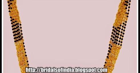 Pohe haar clipart png freeuse stock Fashion world: Kerala traditional jewellery - Karimani mala png freeuse stock
