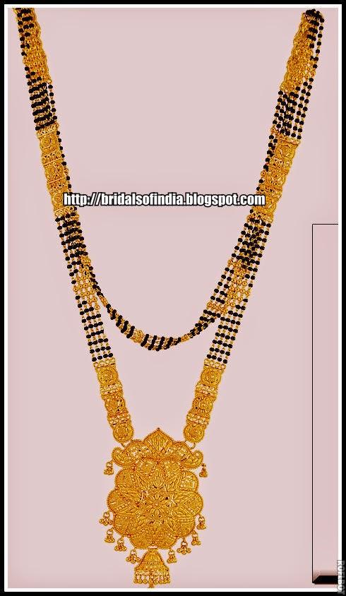 Pohe haar clipart clip art royalty free Fashion world: Kerala traditional jewellery - Karimani mala clip art royalty free
