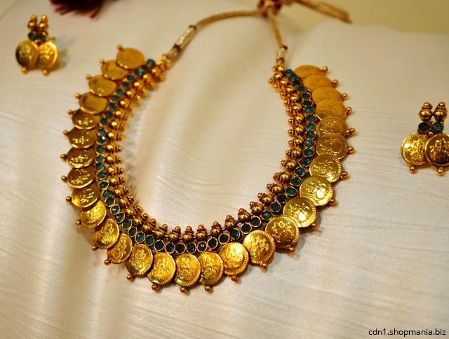 Pohe haar clipart royalty free stock Traditional Maharashtra – FashionDaily royalty free stock