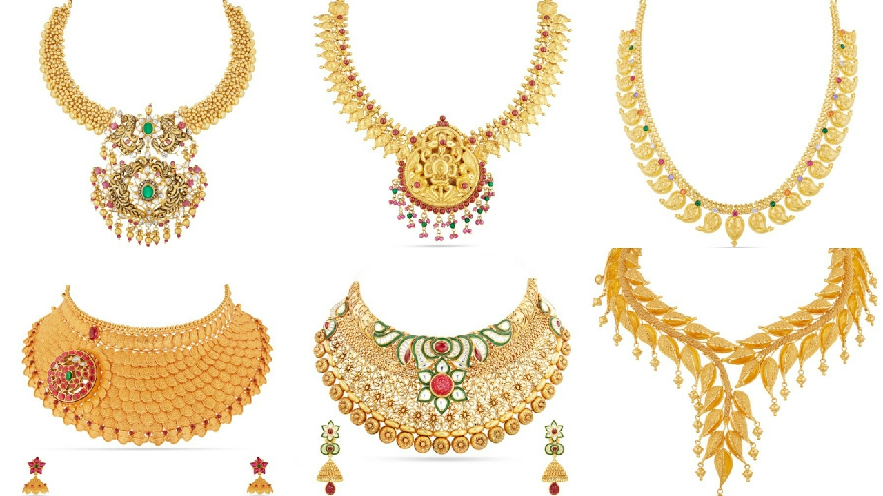 Pohe haar clipart vector transparent stock Gold Necklace Designs with Weight and Price vector transparent stock