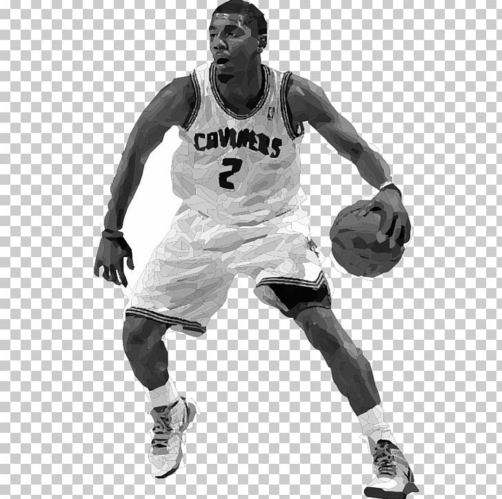 Point guard clipart svg free library Basketball Cleveland Cavaliers NBA Shoe Point Guard PNG ... svg free library