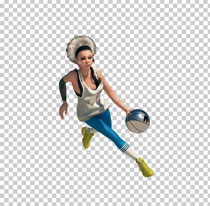 Point guard clipart jpg download FreeStyle Street Basketball Point Guard Shooting Guard Sport ... jpg download
