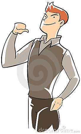 Point to self clipart jpg free library Thumbs Pointing To Self Clipart - Free Clipart jpg free library