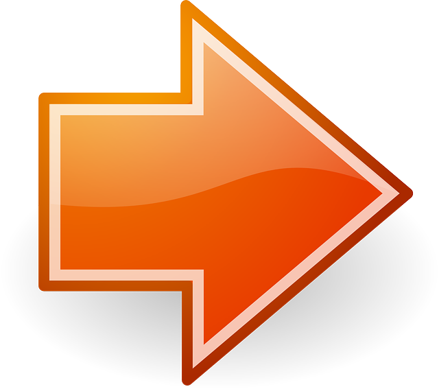 Pointer arrow graphic library download ARROW, BUTTON, FORWARD, GLOSSY, NEXT, PLAY, POINTER - Public ... graphic library download