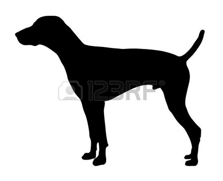 Pointer dog clipart png royalty free 1,079 Pointer Dog Stock Vector Illustration And Royalty Free ... png royalty free