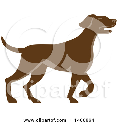 Pointer dog clipart vector freeuse download Royalty-Free (RF) Pointer Dog Clipart, Illustrations, Vector ... vector freeuse download