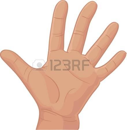 Pointer finger and pinky finger clipart images clip art library download 2,223 Little Finger Cliparts, Stock Vector And Royalty Free Little ... clip art library download