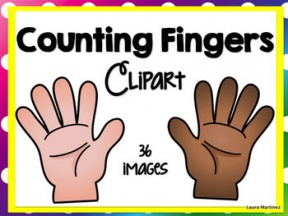 Pointer finger clipart banner royalty free library Pointer Finger Clipart - Cliparts Zone banner royalty free library