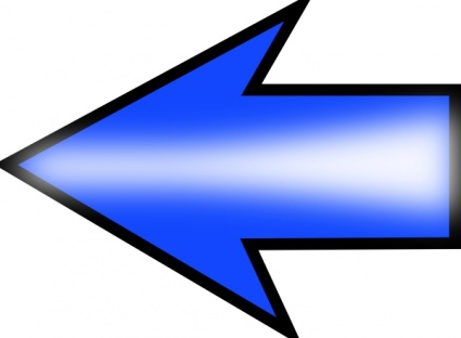 Pointing arrow clip art clip art royalty free stock Picture Of Arrow Pointing Left | Free Download Clip Art | Free ... clip art royalty free stock