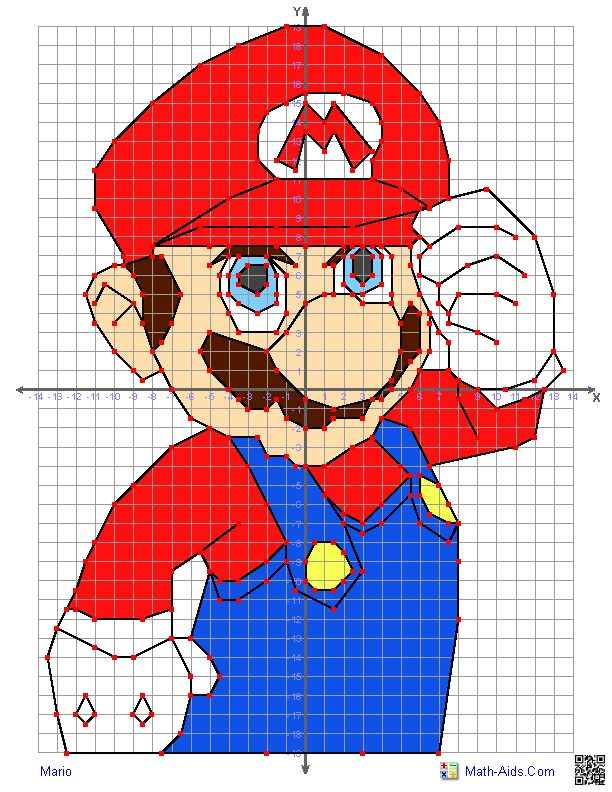 Points on a coordinate plane clipart picture transparent 17 Best images about MiF 9 Coordinate Plane on Pinterest ... picture transparent