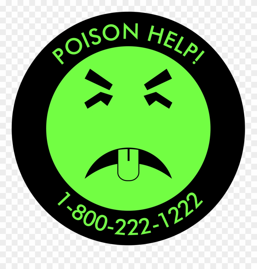 Poison control clipart png library Clip Art Freeuse Download Pictures Of Desktop Backgrounds ... png library