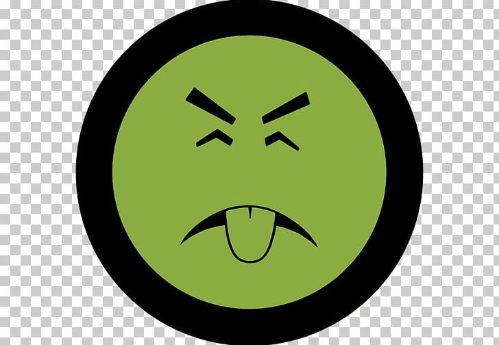 Poison control clipart vector freeuse library Mr. Yuk Poison Control Center Smiley PNG, Clipart, Emoticon ... vector freeuse library