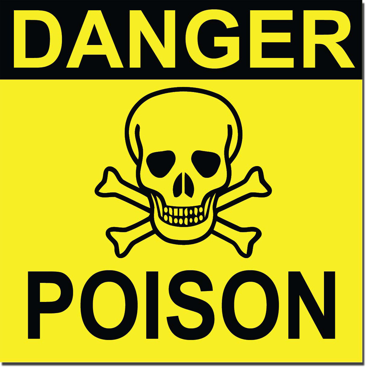 Poison control clipart svg library library Free Poisoning Cliparts, Download Free Clip Art, Free Clip ... svg library library