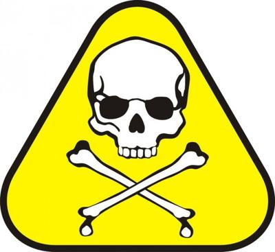 Poison control clipart svg download Officials at poison control center defend their work | Metro ... svg download
