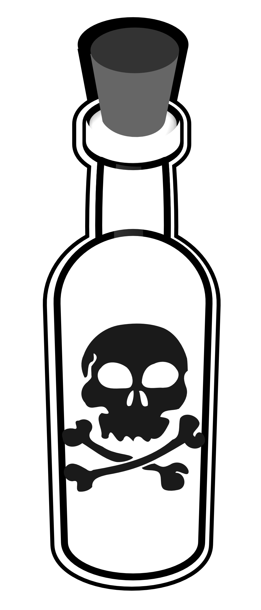 Poison control clipart image royalty free library Poison Clip Art Free | Clipart Panda - Free Clipart Images image royalty free library