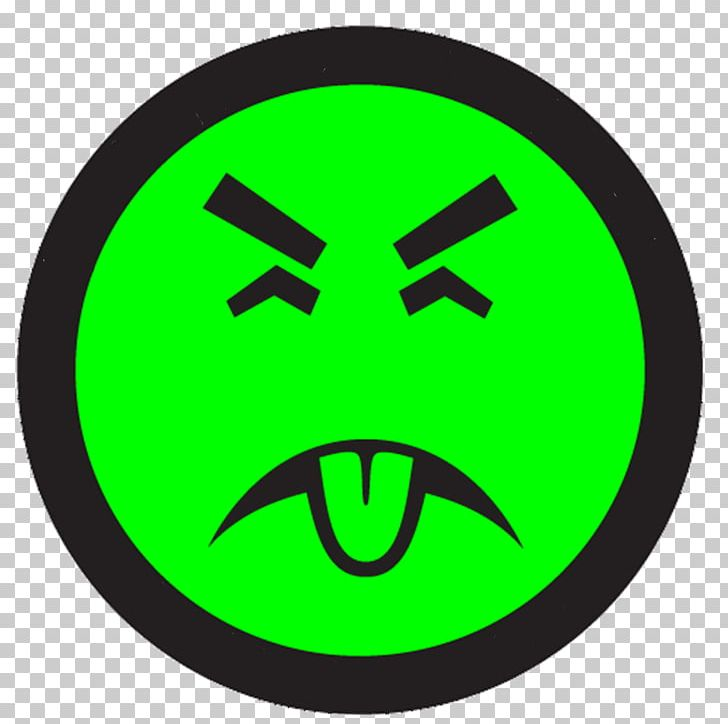 Poison control clipart graphic freeuse download Mr. Yuk Poison Control Center Torn City PNG, Clipart, Child ... graphic freeuse download