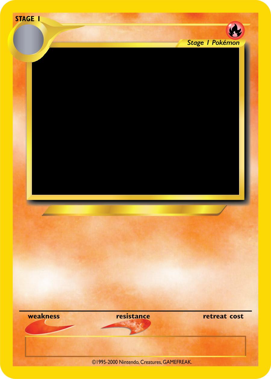 Pokemon card clipart png transparent Picture Frame Frame clipart - Rectangle, Square, transparent ... png transparent