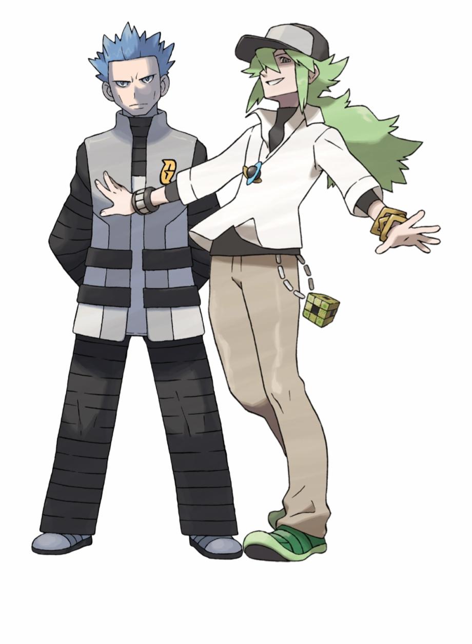 Pokemon characters clipart black and white royalty free download 770Kib 1000X1440 Autists Pokemon Black And White Characters ... royalty free download