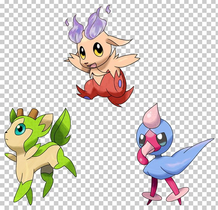 Pokemon crystal clipart jpg royalty free Drawing Pokémon Crystal PNG, Clipart, Animal Figure, Art ... jpg royalty free