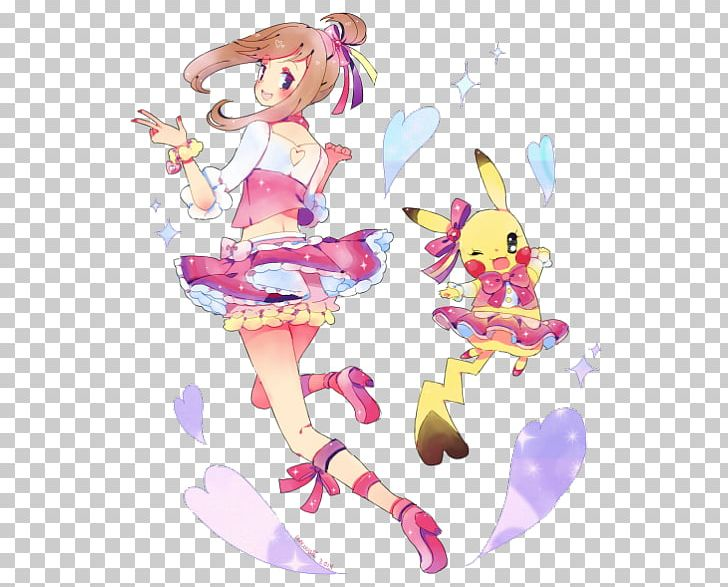 Pokemon oras cliparts clip download Pokémon Omega Ruby And Alpha Sapphire May Pikachu Hoenn PNG ... clip download
