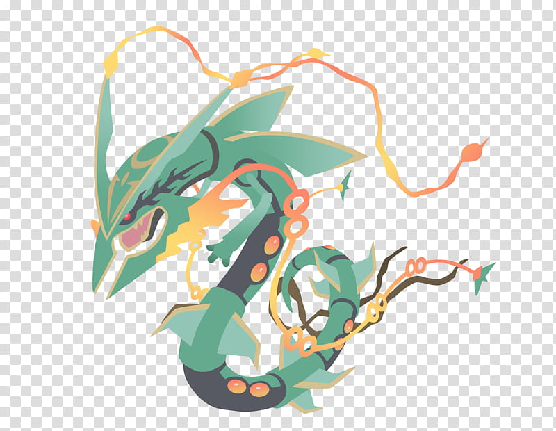 Pokemon oras cliparts banner library download Steelix PNG clipart images free download | PNGGuru banner library download