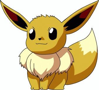 Pokemopn clipart jpg free download Free Pokemon Cliparts, Download Free Clip Art, Free Clip Art ... jpg free download