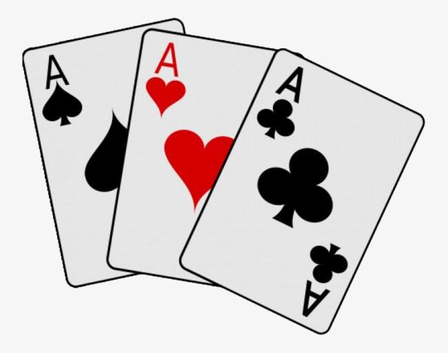 Pokern clipart jpg free library Free poker clipart images 4 » Clipart Portal jpg free library