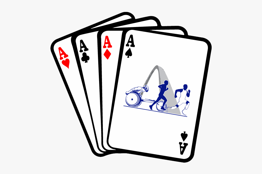 Pokern clipart clipart freeuse Poker Clipart Charity - Carta De Baralho Vetor, Cliparts ... clipart freeuse