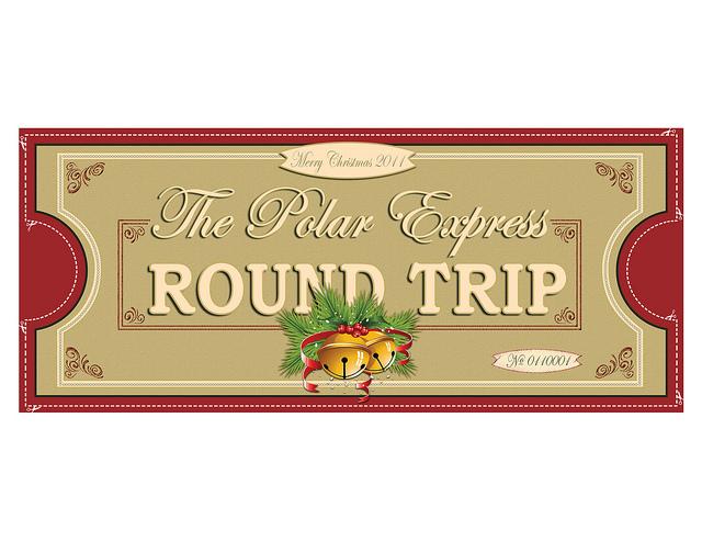 Polar express golden ticket clipart royalty free download Free Polar Train Cliparts, Download Free Clip Art, Free Clip ... royalty free download