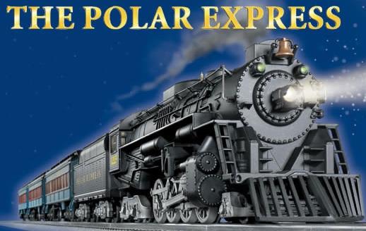Polar express train clipart clipart free Free Polar Train Cliparts, Download Free Clip Art, Free Clip ... clipart free