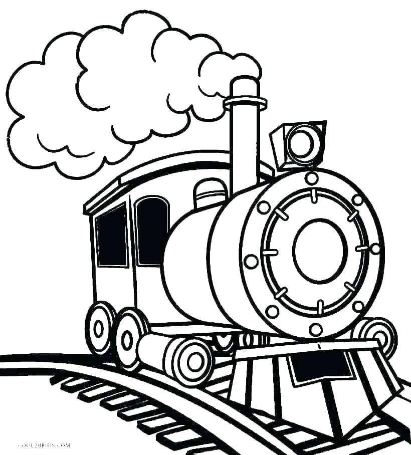 Polar express train clipart clip art Collection of Express clipart   Free download best Express ... clip art