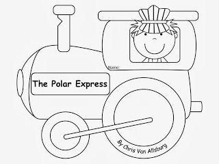 Polar express train clipart black and white banner free library Free Polar Train Cliparts, Download Free Clip Art, Free Clip ... banner free library