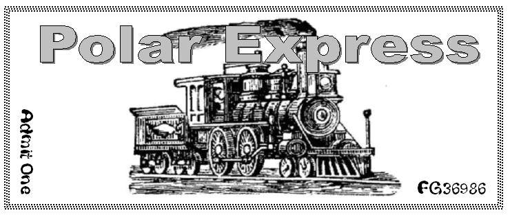 Polar express train clipart black and white clipart library library Free Polar Train Cliparts, Download Free Clip Art, Free Clip ... clipart library library