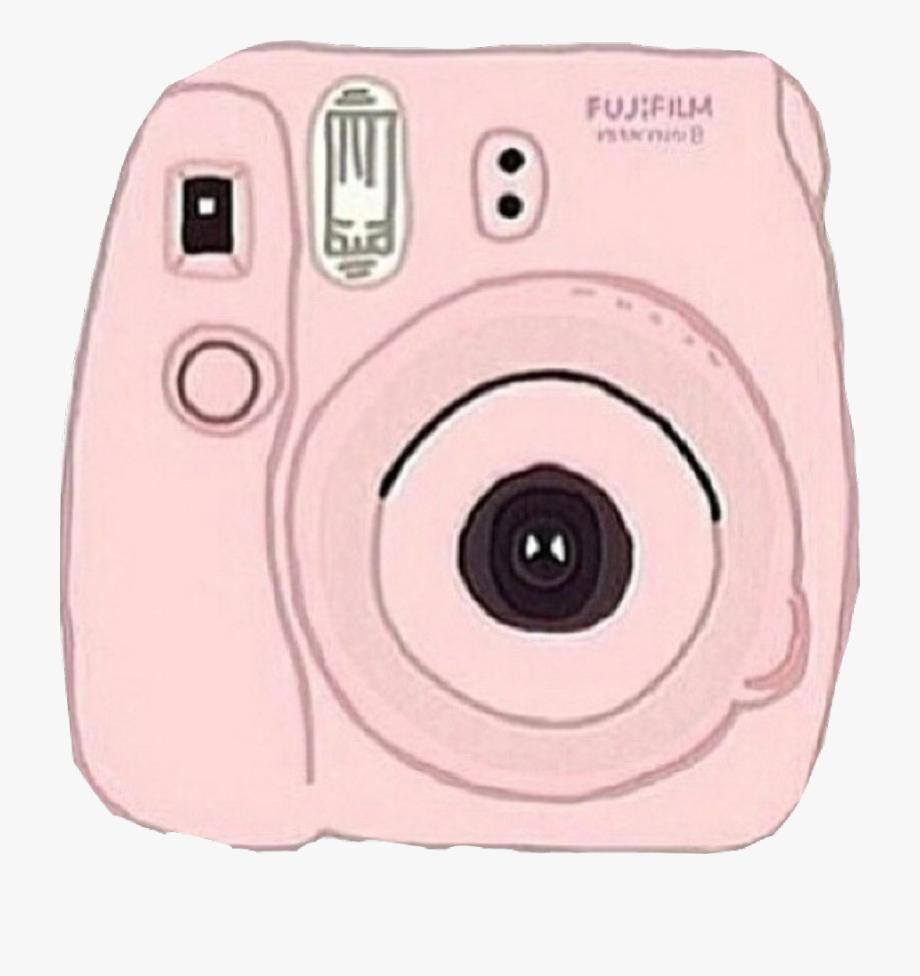 Polaroid instax clipart clip download polaroid #picture #camera - Polaroid Camera Png #1309072 ... clip download