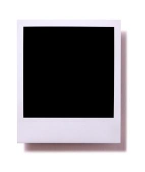 Polaroid frame clipart graphic royalty free Polaroid Vectors, Photos and PSD files | Free Download graphic royalty free