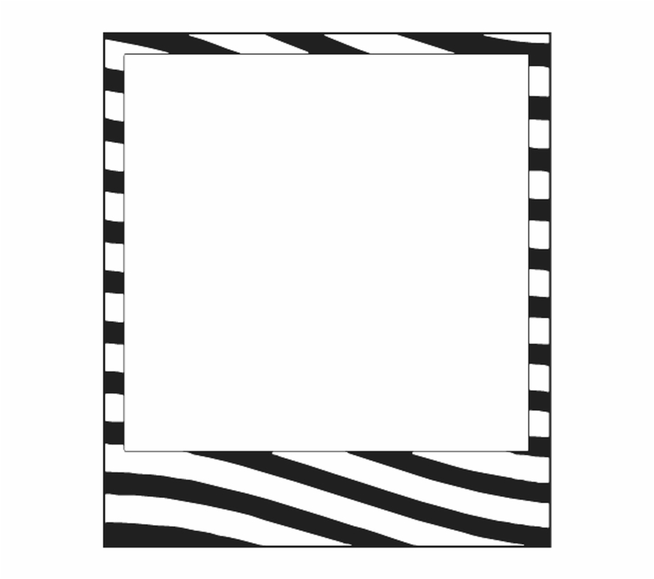 Polaroid frame clipart download clip art royalty free library Frame Framebob Org Png - Polaroid Frame Png Transparent, Png ... clip art royalty free library
